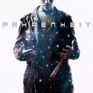 Angelo Badalamenti альбом Fahrenheit