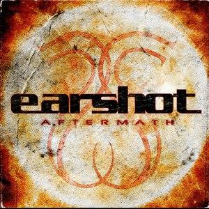 Earshot альбом Aftermath