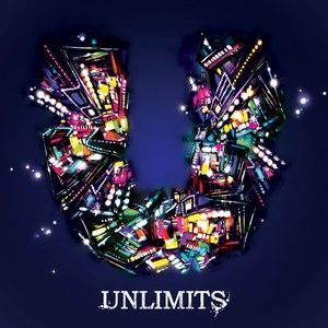UNLIMITS альбом U