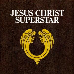 Andrew Lloyd Webber альбом Jesus Christ Superstar