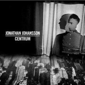 Jonathan Johansson альбом Centrum - EP