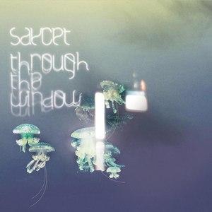 Saycet альбом Through the Window