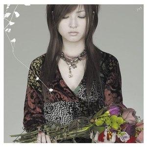 SAYAKA альбом Doll