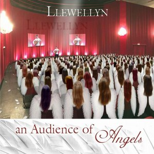 Llewellyn альбом An Audience of Angels
