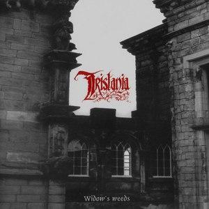 Tristania альбом Widow's Weeds