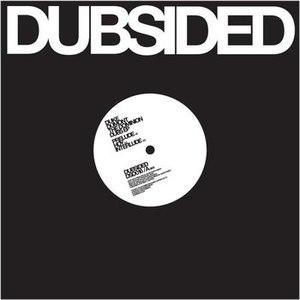 Duke Dumont альбом The Dominion Dubs EP