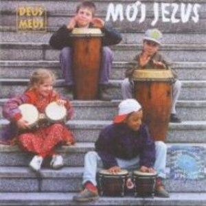 Deus Meus альбом Mój Jezus