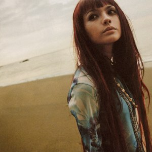 Olivia альбом synchronicity