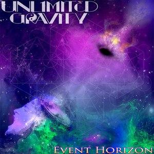 Unlimited Gravity альбом Event Horizon