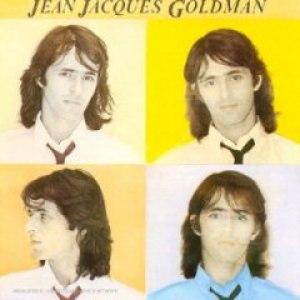 Jean-Jacques Goldman альбом Démodé