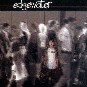 Edgewater альбом Lifter