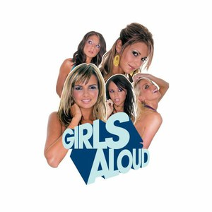 Girls Aloud альбом What Will the Neighbours Say?