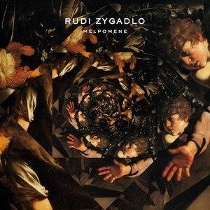 Rudi Zygadlo альбом Melpomene - Single