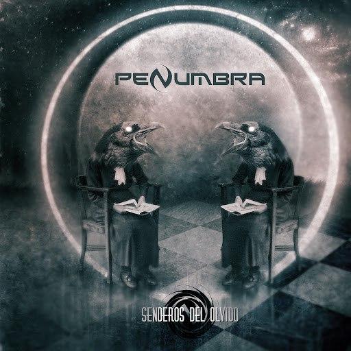 Penumbra альбом Senderos del Olvido