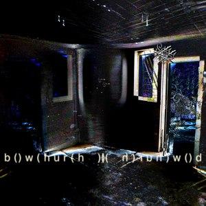 Bow Church альбом bow church