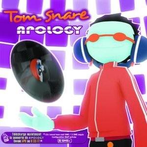 Tom Snare альбом Apology
