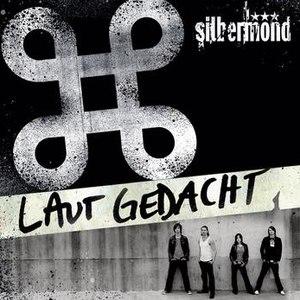 Silbermond альбом Laut Gedacht (Re-Edition)