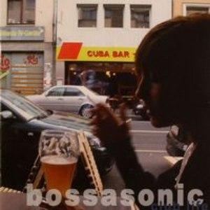 Bossasonic альбом Club Life