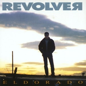 Revolver альбом El Dorado