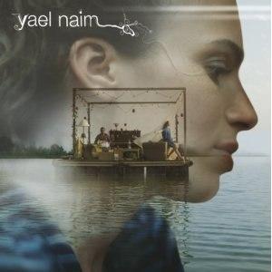 Yael Naim альбом Yael Naim