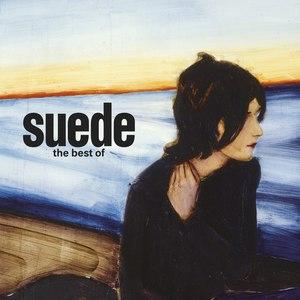 Suede альбом The Best of Suede