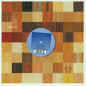 Solee альбом Timba (Remixes Part 2)
