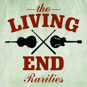 The Living End альбом White Noise Rarities Collector's Edition