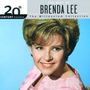 Brenda Lee альбом 20th Century Masters: The Millennium Collection: Best of Brenda Lee