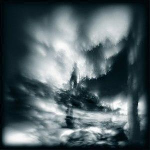Guillemots альбом Walk the River