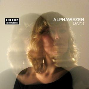 Alphawezen альбом Days