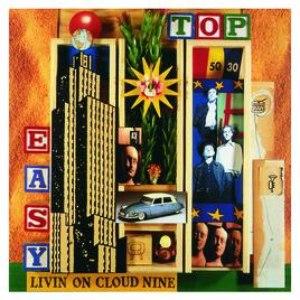 TOP альбом Easy (Livin' On Cloud Nine)