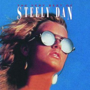 Steely Dan альбом The Very Best Of Steely Dan - Reelin' In The Years