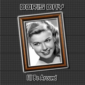 Doris Day альбом I'll Be Around