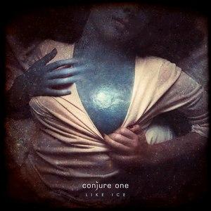 Conjure One альбом Like Ice
