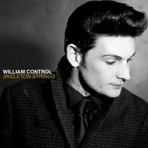 William Control альбом Skeleton Strings