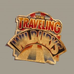 Traveling Wilburys альбом The Traveling Wilburys Collection