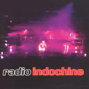 Indochine альбом Radio Indochine