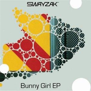 Swayzak альбом Bunny Girl EP
