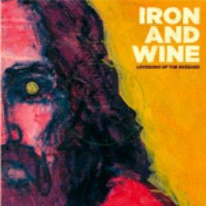 Iron & Wine альбом Lovesong Of The Buzzard