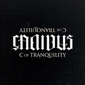 Canibus альбом C Of Tranquility
