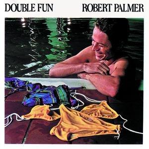 Robert Palmer альбом Double Fun