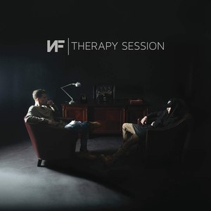 NF альбом Therapy Session