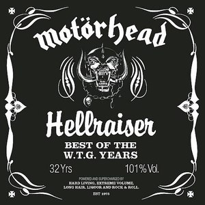 Download for free Motörhead — Overkill - Listen to online music