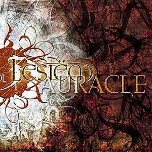 Lesiëm альбом Auracle