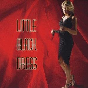 Little Black Dress альбом Little Black Dress, Vol. 1