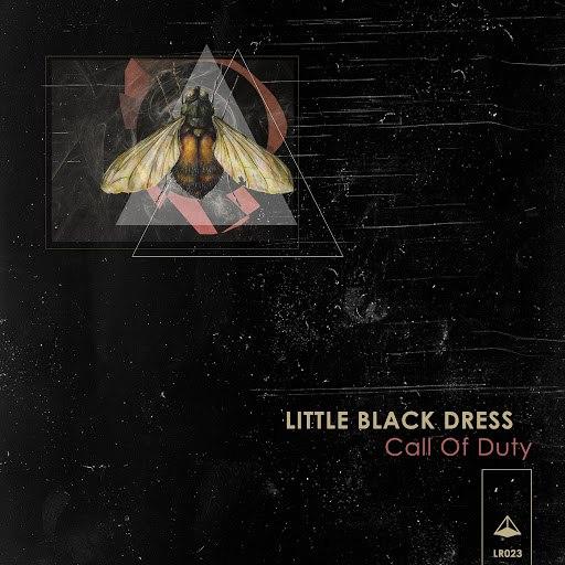 Little Black Dress альбом Call Of Duty