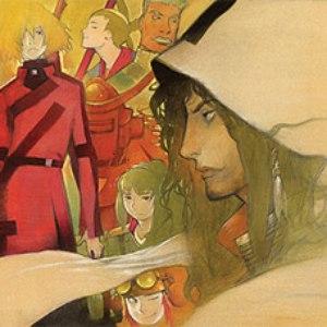 和田薫 альбом Samurai 7