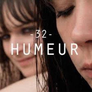 32 альбом Humeur
