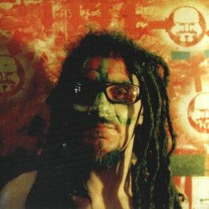 Jah division альбом Кубана