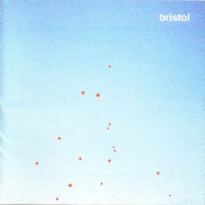Bristol альбом Todo lo que ves